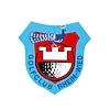 Rhein-Wied Golf Club Logo
