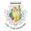Wiesensee Golf Club � Championship Course Logo