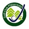 Pfaelzerwald Golf Club � 18-hole Course Logo