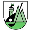 Stromberg-Schindeldorf Golf Club Logo