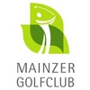 Mainzer Golf Club - 18-hole Course Logo
