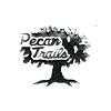 Pecan Trails Golf Course Logo