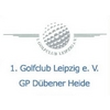 1. Golf Club Leipzig Logo