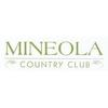 Mineola Country Club Logo