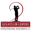Leipzig-Schlosspark Machern Golf Club � 6-hole Course Logo