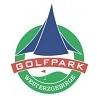 Westerzgebirge Golf Park Logo