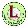 Lausitzer Golf Club Logo