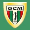 Magdeburg Golf Club Logo