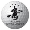 Schloss Meisdorf Golf Club &acirc; 18-hole Course Logo