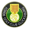 Foerde Golf Club Gluecksburg Logo
