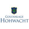 Hohwachter Bucht Golf & Country Club - Hohwacht Course Logo