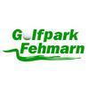 Fehmarn Golf Park - Championship Course Logo