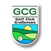 Grossensee Golf Club &acirc; Championship Course Logo