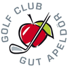 Gut Apeldoer Golf Club - Big 9 sponsored by Audi Course Logo