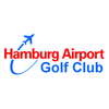 Hamburg Airport Golf Club Logo