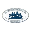 Segeberg Golf Club Logo