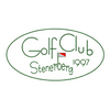 Stenerberg Golf Club Logo