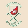 Gut Wulfsmuehle Golf Club Logo