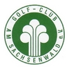 Golf Club am Sachsenwald &acirc; 18-hole Course Logo