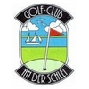 Golf Club an der Schlei Logo