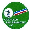 Bad Bramstedt Golf Club Logo