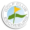 Escheburg Golf Club Logo