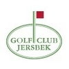 Jersbek Golf Club Logo