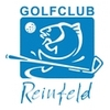 Reinfeld Golf Club Logo
