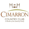 Club at Cimarron Logo