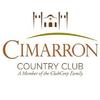 Club at Cimarron Logo