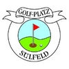 Suelfeld Golf Club - A Course Logo