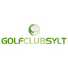 Sylt Golf Club &acirc; 18-hole Course Logo