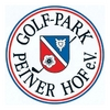 Peiner Hof Golf Park Logo
