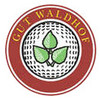 Gut Waldhof Golf Club Logo