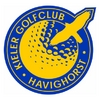 Kieler Golf Club Havighorst Logo