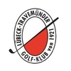 Luebeck-Travemuender Golf Club - A Course Logo