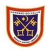 Nordsee Golf Club St. Peter-Ording Logo