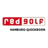 Red Golf Hamburg-Quickborn Logo