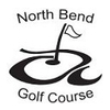 North Bend Golf Course Logo