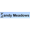 Sandy Meadows Golf Course Logo