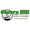 Cherry Hill Golf Course Logo