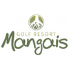 Mangais Golf Club Logo