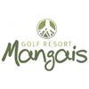 Mangais Golf Club Logo