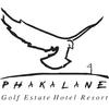 Phakalane Golf Estate & Hotel Logo