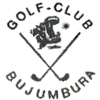 Bujumbura Golf Club Logo