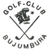 Bujumbura Golf Club Logo