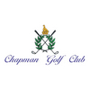 Chapman Golf Club Logo
