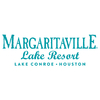La Torretta Lake Resort & Spa Logo