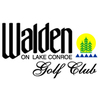 Walden on Lake Conroe Golf & Country Club Logo