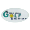 Addis Ababa Golf Club Logo